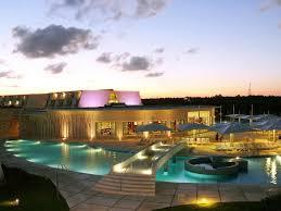 Grand Sirenis Riviera Maya Resort & Spa - UPDATED 2018 Prices & Resort  (All-Inclusive) Reviews (Akumal, Mexico) - TripAdvisor