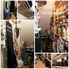 Pantry Under Stairs One Corner At A Time Understairs Cupboard Mum On The Brink