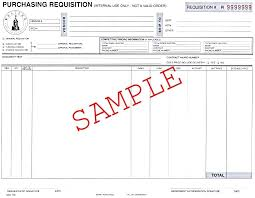 Requisition Form In Excel Amazing Purchase Requisition Form Excel Transfer Sample R Tacca