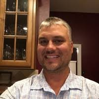 Dustin Shelton - Project Manager - Backup Utility Contractors Inc | LinkedIn