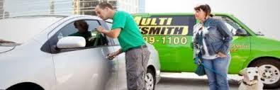 car locksmith. Car Keys Oakland 24/7 Locksmith N