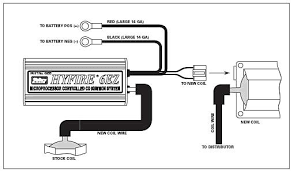 mallory 6855mu used hyfire 6ez digital cd ignition feature mallory 6855mu used hyfire 6ez digital cd ignition feature comparison wiring diagram jegs