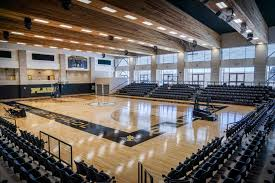 high school gym. High School Gym G