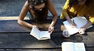 considerations a person must make when hiring an essay writing  share