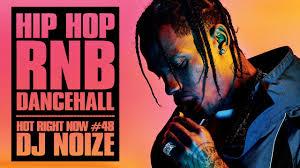 Urban Club Mix October <b>2019</b> | <b>New</b> Hip Hop R&B <b>Rap</b> Dancehall ...