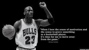 Michael Jordan Quote Wallpaper 79 Images