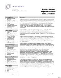 Resume Analysis Beauteous Sample Resume Entry Level Data Analyst Best Entry Level Business