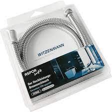 Format 4330816025017 – Brauseschlauch Aspor konisch 1500 mm : Amazon.de:  Baumarkt