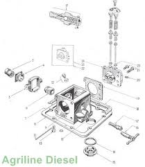 massey ferguson wiring diagram wiring diagram and hernes mey ferguson 1100 wiring diagram automotive diagrams