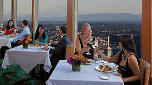 These 10 Restaurants In Oregon Have Jaw Dropping Views
