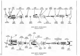 similiar turbo 400 exploded view keywords switch wiring diagram besides turbo 400 transmission exploded view