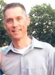 Anthony Albert Bednar Obituary - Death Notice and Service Information