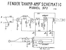 strat wiring guide car wiring diagram download cancross co Fender Strat Wiring Diagram fender strat electronics diagram on fender images free download strat wiring guide fender strat electronics diagram 11 highway 1 fender stratocaster wiring wiring diagram for fender strat