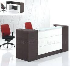 counter desks modern hair salon used reception desks counter furniture kitchen counter desks