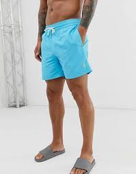 <b>Men's</b> Swimwear   <b>Swim Shorts</b> & Speedos for Men   ASOS