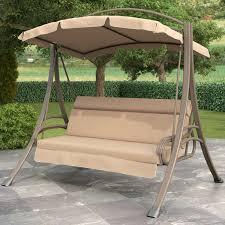 Patio Furniture Covers Gauteng