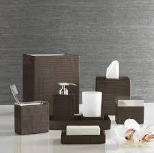 bathroom glass floor tiles. L : Black Frame And Clear Glass Of Shower Barrier Dark Wood Chair White Sink Metal Faucet Cover Toilet Marble Floor Tile (628 X 626) Bathroom Tiles M