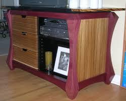 purple heart wood furniture. Purple Heart Wood Feature Furniture