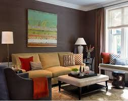 living room furniture layout examples. 20 gorgeous living room furniture arrangements home design lover classy ideas layout examples
