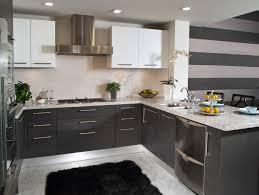 Small Picture Kitchen And Bath Design House Home Decorating Interior Design