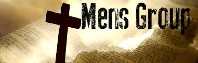 Image result for mens group