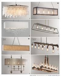 sheer shade crystal ball chandelier