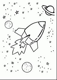 Small Picture Solar System Coloring Pages Stunning Planets With And Pagesgif