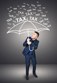 gift tax exclusion 101 part i