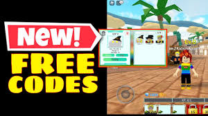 All star tower defense is one of the most popular tower defense games in the roblox ecosystem. Codes New All Working Free Codes All Star Tower Defense Gives Free G Free Gems Roblox Tower Defense