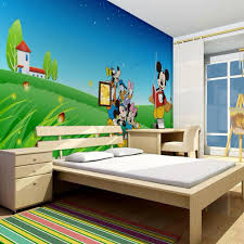 Mickey Mouse Wallpaper For Bedroom Mouse Wallpaper Bedroom Mouse Wallpaper Bedroom Mickey