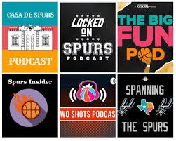 See more ideas about spurs, san antonio spurs, san antonio. Spurs Dynasty A San Antonio Spurs Fansite And Podcast