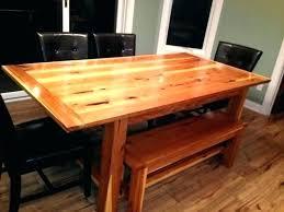 unfinished wood table unfinished wood table unfinished wood pedestal table legs unfinished wood end table legs