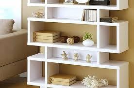modern bookshelves furniture. Shelves For Living Room Modern Contemporary Bookshelves Furniture And Bookcases Ideasscenic 16