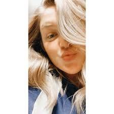 Celina Johnson Facebook, Twitter & MySpace on PeekYou