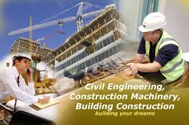 Image result for Engineers - Civil in Qatar