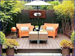 small decks and patios pictures patio porch ideas small deck ideas for small backyards small decks small decks and patios
