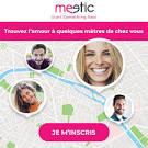 rencontre entre celibataire gratuit sites de rencontres pour célibataires