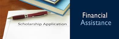 about my profession essay dream destination
