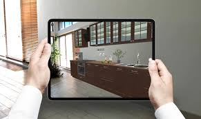 ar in home design live home 3d