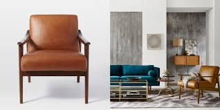 what is mid century furniture. perfect what leather mid century modern chair in what is mid century furniture s