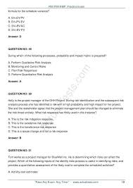 Kitchen Hand Resume Sample Resume For Kitchen Hand Kitchen Hand Resume Cooking