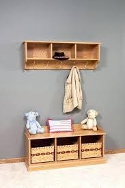 Coat Rack Decorating Ideas Mesmerizing Wide Hallway Decorating Ideas Modern Coat Hooks Coat Hooks Hallway
