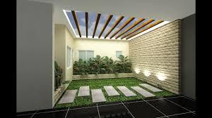 indoor garden ideas india home garden designs sj s world
