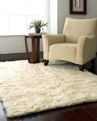 fabulous soft rugs for bedrooms ideas about fluffy rug on white for rugs bedroom decorations soft area rugs for bedroom