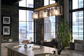 full size of home improvement kitchen lighting gallery from kichler saldana 5 light chandelier loft detail