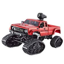 Detail Feedback Questions about 1:16 RC Truck Pickup Truck Climbing ...