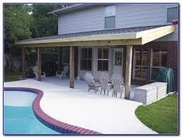 solid wood patio covers. Wood Lattice Patio Cover Kits Solid Covers R
