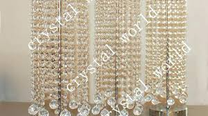 chandeliers for weddings for motivate