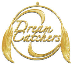 Dream CatchersCom DreamCatchers Home of the World's Best Hair Extensions 57