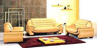 colored leather furniture color sofa stunning camel couch elegant sofas cream and loveseat putty coloured leather sofa